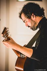 20200201 - Valter Lobo @ Tiny Soul Concert - Lisboa - 1853