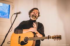 20200201 - Valter Lobo @ Tiny Soul Concert - Lisboa - 1756-2