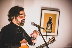 20200201 - Valter Lobo @ Tiny Soul Concert - Lisboa - 1815