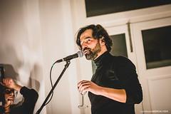 20200201 - Valter Lobo @ Tiny Soul Concert - Lisboa - 1839-2
