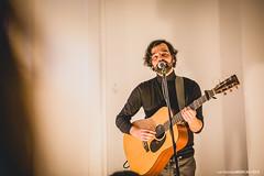 20200201 - Valter Lobo @ Tiny Soul Concert - Lisboa - 1758-2