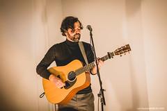 20200201 - Valter Lobo @ Tiny Soul Concert - Lisboa - 1801