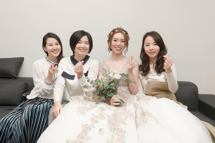 晶英酒店婚攝29