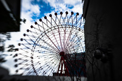 """[SWEET80] ferris wheel • <a style=""""font-size:0.8em;"""" href=""""http://www.flickr.com/photos/67664500@N07/49596513393/"""" target=""""_blank"""">View on Flickr</a>"""