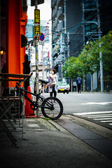 """[TWIST60] cafe in osaka • <a style=""""font-size:0.8em;"""" href=""""http://www.flickr.com/photos/67664500@N07/49597010666/"""" target=""""_blank"""">View on Flickr</a>"""
