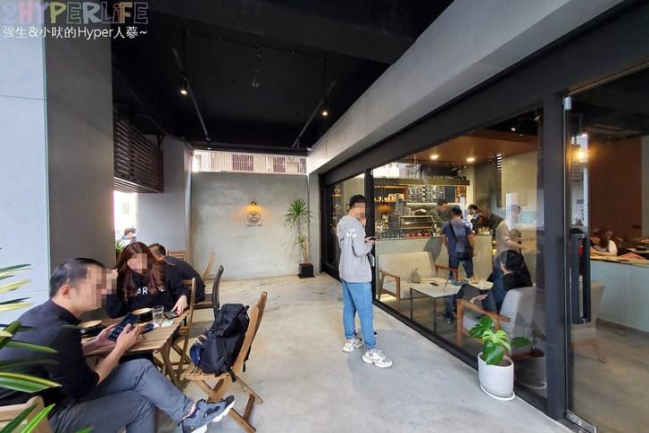 49616203813 e966c9bfa3 c - 主打特殊口味千層蛋糕,Cuppa VV Cafe氛圍舒適吸引好多妹子來拍照啊!