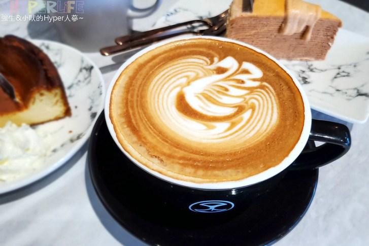 49616976587 0bc4ff4db2 c - 主打特殊口味千層蛋糕,Cuppa VV Cafe氛圍舒適吸引好多妹子來拍照啊!