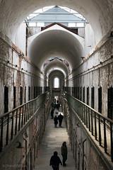 Philadelphia | Eastern State Penitentiary 01