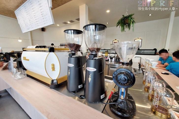 49654290722 5ac5f94051 c - 早上七點就營業的平價輕食咖啡館!飲品平均都百元以下,蘋果綠咖啡內用不限時很適合長舌聚會~