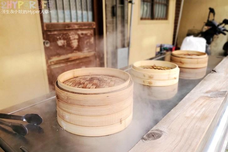 49692060398 3123699294 c - 手工現包現做皮薄多汁的小籠湯包,從1998年開賣至今,去豐原必吃豐原鮮湯包!