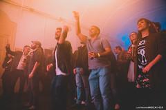 20200306 - Baleia Baleia Baleia @ Capote Fest 2020 - 048