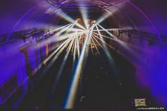 20200306 - Cancro @ Capote Fest 2020 - 068