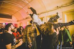 20200307 - Thrashwall @ Capote Fest 2020 - 098