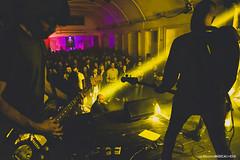 20200307 - Pedaco Mau @ Capote Fest 2020 - 024
