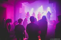 20200307 - Thrashwall @ Capote Fest 2020 - 058