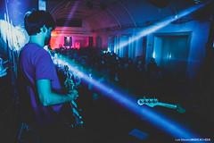 20200307 - Pedaco Mau @ Capote Fest 2020 - 023