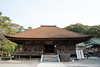 Photo:20200322 Takisan Toshogu 5 By