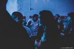20200306 - Ambiente SOIR @ Capote Fest 2020 - 021