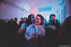20200306 - Ambiente SOIR @ Capote Fest 2020 - 017