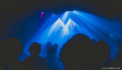 20200306 - Marvel Lima @ Capote Fest 2020 - 038