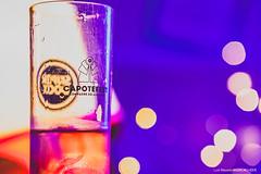 20200306 - Ambiente SOIR @ Capote Fest 2020 - 003 (2)