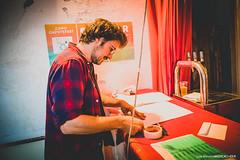 20200306 - Ambiente @ Capote Fest 2020 - 164