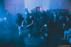 20200306 - Ambiente SOIR @ Capote Fest 2020 - 032