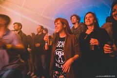 20200306 - Ambiente SOIR @ Capote Fest 2020 - 010
