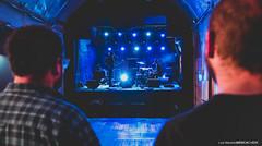 20200306 - Ambiente @ Capote Fest 2020 - 135