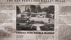 Murder House Flip - Barsi House1 - Mp4 Video  1280x720 Http-2605k-720p-1  (1).mp4_000020103