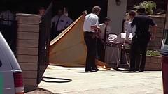 Murder House Flip - Barsi House1 - Mp4 Video  1280x720 Http-2605k-720p-1  (1).mp4_000006631
