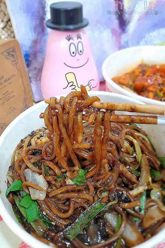 49827488058 fff5652a9e c - 主廚來自韓國大邱的韓式中華料理,想吃韓劇裡常見的黑嚕嚕炸醬麵來The劉就有喔!
