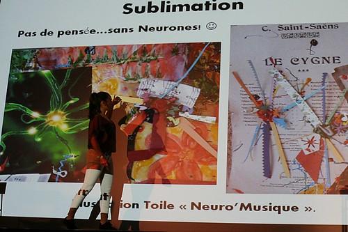 """2014_04_19casis main dans la main definitif_008 (2) Collages Alicia Lefebvre """"Neuro'Musique""""."""