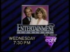 KFMB Entertainment Tonight promo, 1989.mp4_000027517
