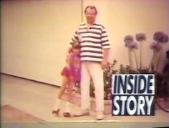 KFMB Entertainment Tonight promo, 1989.mp4_000012965