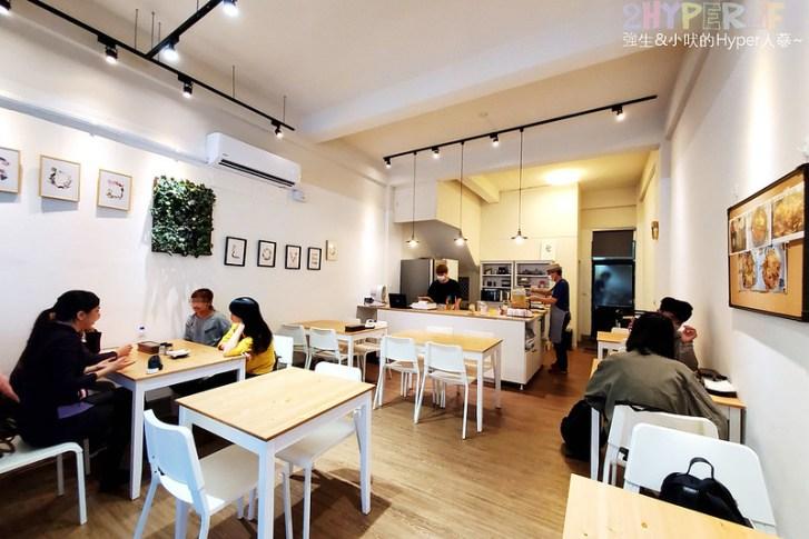 49854086083 5f9ac3dd6f c - 青海路上韓國老闆開的韓式料理,除了專賣比較少見的牛排骨湯飯,還有家常韓式餐點~