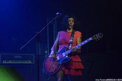 Ana Pereira-9525