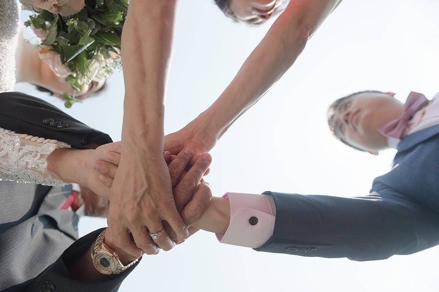 台南漂亮莊園婚攝122