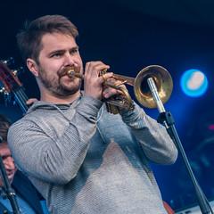 Verneri Pohjola, Raahe 2015