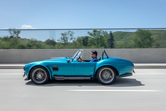 Superformance-MKIII-R-Cobra-Driving-Side-View