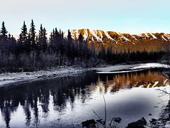 Eagle River AK