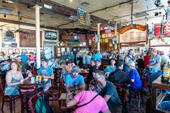 Sloppy Joe's Bar (Key West)