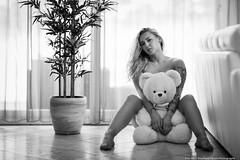 Priscillia--13