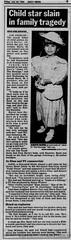 Daily_News_Fri__Jul_29__1988_main_