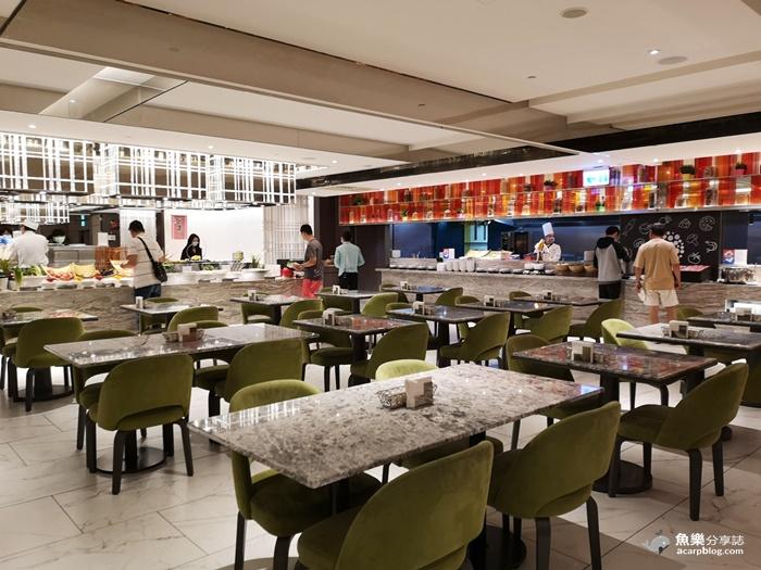 【新北板橋】朋派自助餐 凱撒大飯店 龍蝦吃到飽 – 魚樂分享誌
