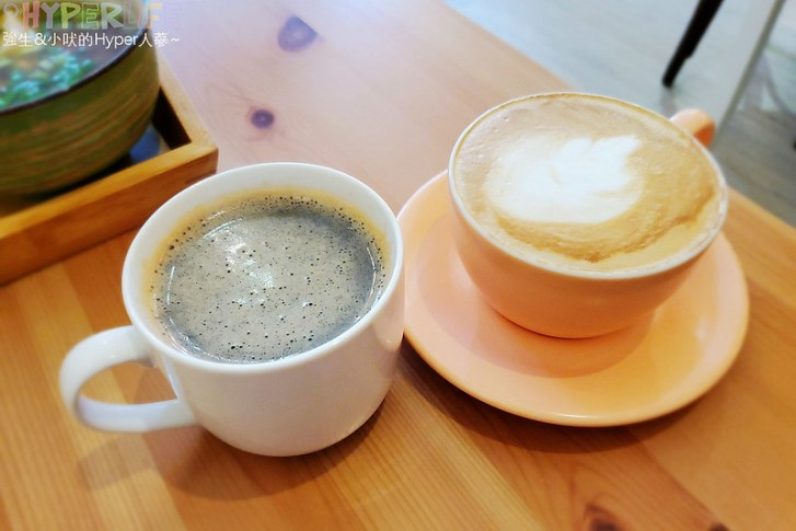 50039175581 0bc9ddac46 c - 別有洞天的複合式咖啡館,早午餐定食健康又美味吃完沒負擔,還有日韓服飾和雜貨老件可逛!