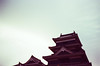 Photo:Matsumoto Castle By