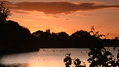Sunrise 06 July 2020  at  05:07:31