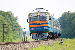ДР1А-160