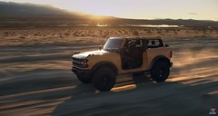 2020-07-14-6_AT_2021_Ford_Bronco
